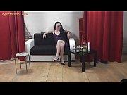 Порно обычный массаж закончился сексом
