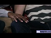 Picture Diamond jackson Busty Mature Hot Lady Love Hard S...