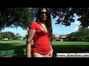 Порно ролики домашние частные
