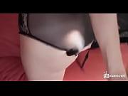 Лешение целки онлайн порно