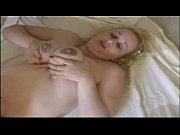 Красивое арабское мягкое порно видео