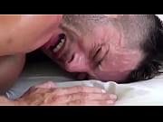 Sleeping fuck porno