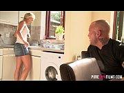 Русское домашнее порно с женой зрелое