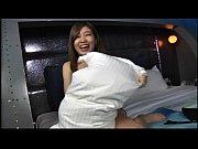 Первый анальный секс молодых девушек видео