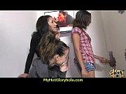 Типы фигур женщин в обнажённом видео