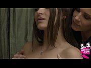 Смотреть порно фильм тетя с племяникам