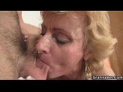 Порно с женскими реальными оргазмами