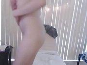 американская порно модель сабрина