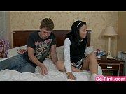Измены русской жены порно онлайн