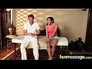 Пирсинг интимных мест видео онлайн