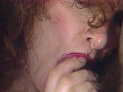 Sue Nero 1 (CLASSIC)