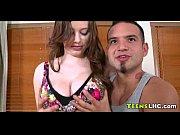 Порно в хорошем качестве с презирвативом видео в хорошем качестве