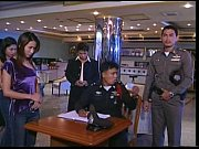Movie22.net.Ter Chue Nat 2 18+ thai