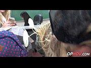 Русское порно с жирными старухами