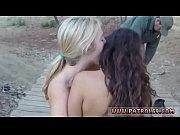 две студентки сдают секс зачёт скачать торрент