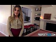 PropertySex - Very attr...