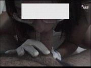 Порно села на шпагат на синий диван фото 658-873