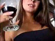 порно фото карли бэнкс в последние годы