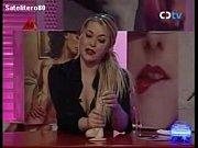 Порно массаж трансексуалов