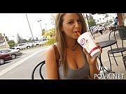 Порно фейк анна семенович видео