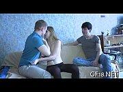 Откровенные эротические видеоролики артистов и певиц российской эстрады
