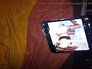 Качественное порно камшоты