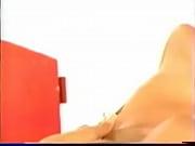 Kelly Monaco 5