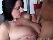 Отец с с дочерью порно смотреть