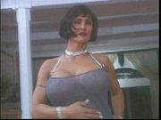 Русское порно красивая мамочка ебет сына