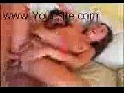 Порно брат дал в писю систре видео