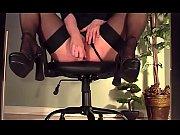 Домашняя мастурбация вип камера