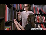 My Little Bookworm - Ar...
