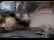 priyanka chopra sex, parineeti chopra fuck hard taboo interracial anal sex milf Video Screenshot Preview