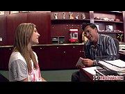 Dahlia Sky Marco Banderas Bailey's fucking her ...