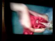 видео секс мамаши 3gp скачат