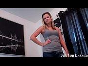 Порно видео. загрузка