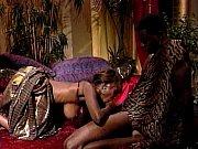 Порно мужчины взрослые с девушками