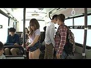 星野千紗動画プレビュー12
