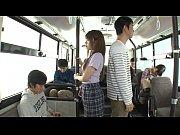 星野千紗動画プレビュー2