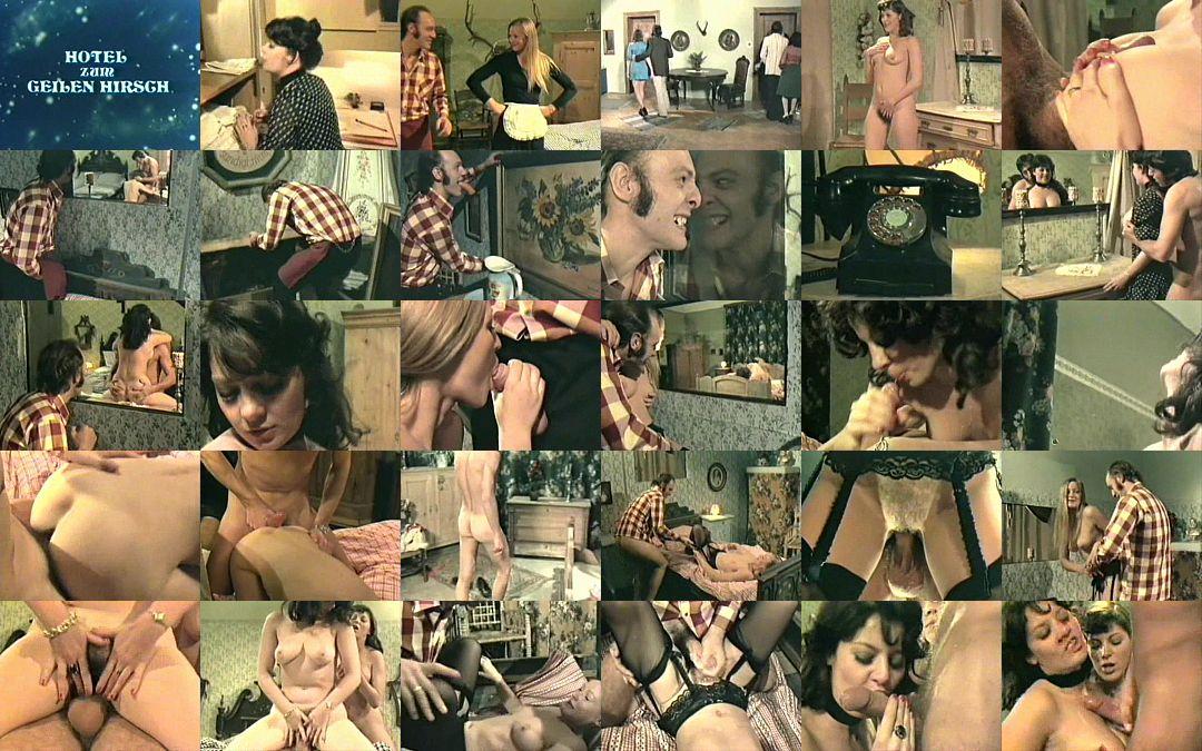 video-porno-italii