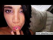 Старые маленькие сиськи порно видео
