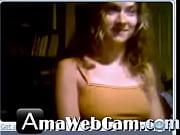 Самый большой член в мире онлайн видео