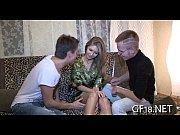 Молодые подроскипорно фильмы фото 161-700