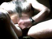 Порно видео заставила трахнуть