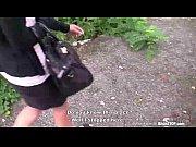 Bitch STOP - Czech girl with cute face