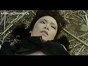 {tokyo caligula fujin (1981) lady caligul ... semi hot