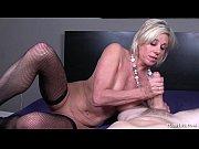 Реальное русское порно снятое скрытой камерой
