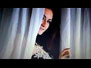 Русские артистки в пекантном видео