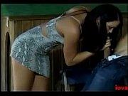 Порно видео онлайн член с вшитыми шарами