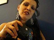 Зять трахает тещу видео онлайн